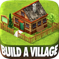 Village City - Island Simulation 1.9.6 Mod Apk [Unlimited Money] for Android