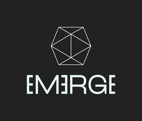 There are still some early bird tickets available for @emergefestival Over one weekend in September (Friday 27th - Saturday 28th), Emerge will see an all-star creative cast of DJS, debates, music, poets and performances. Their stage? 50 of the capital's m