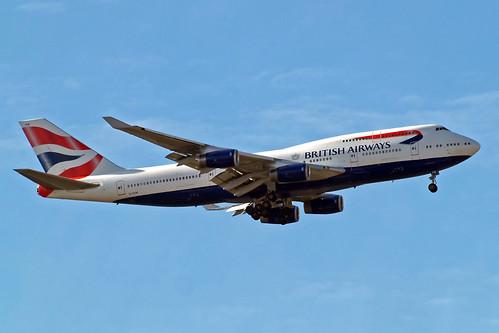 G-CIVW   Boeing 747-436 [25822] (British Airways) Home~G 13/05/2015