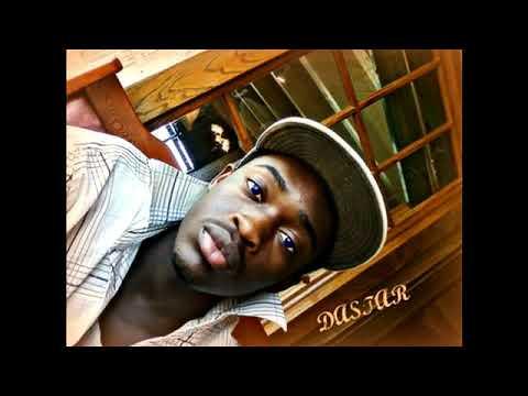 Keyshia Cole Type Beat A Free Rap Beat by AyeRum Beatz