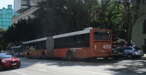 ZK-6180-455-P5-Trasera