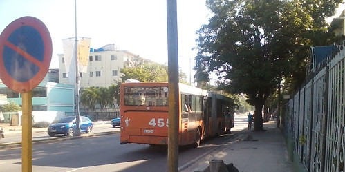 ZK-6180-455-P5-Trasera-1-ar