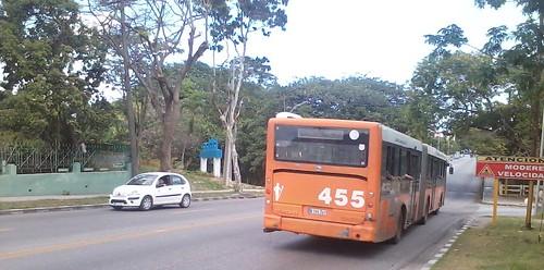 ZK-6180-455-P5-Trasera-ar