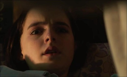 Annabelle Comes Home (2019) HD.Movies watch and download Sub.Avi