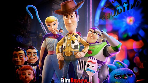 Toy Story 4  (2019) HD.Movies watch and download Sub.Avi