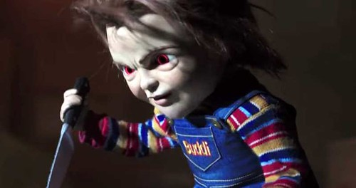 child's play (2019) HD.Movies watch and download Sub.Avi