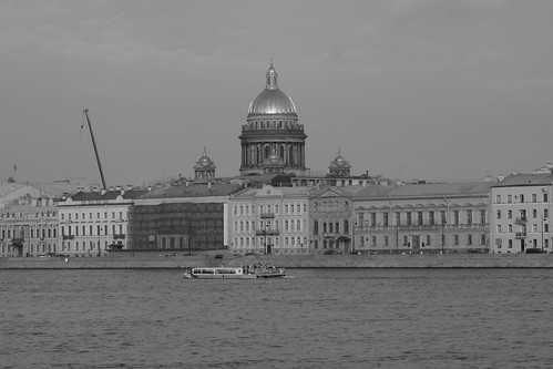 XE3F7993 - Río Nevá (San Petersburgo) - Neva River (Saint Petersburg) - Pека Нева́ (Санкт-Петербург)