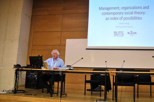 EURAM 2019 Exploring the Future of Management, Doctoral Colloquium_0016