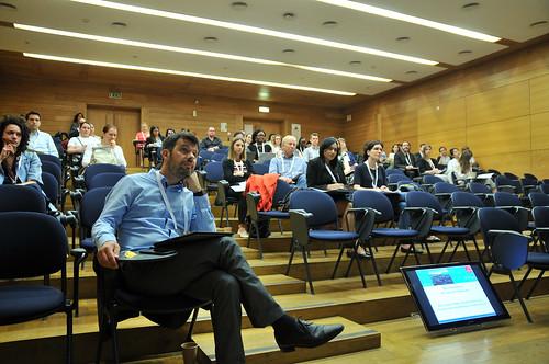 EURAM 2019 Exploring the Future of Management, Doctoral Colloquium_0005