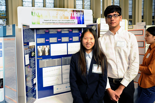 nyc-science-and-engineering-fair_34408750115_o