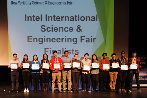 nyc-science-and-engineering-fair-awards_33937953556_o