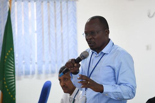 2019_06_25_CSO_AMISOM_Meeting-3