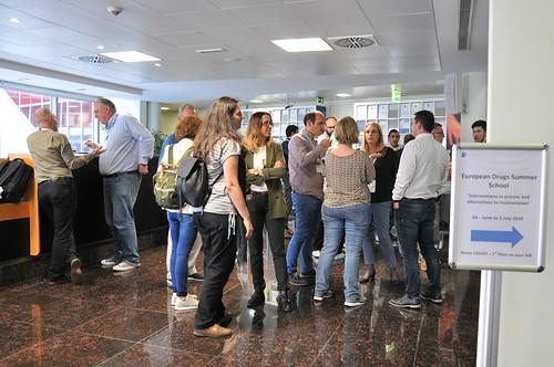 European Drugs Summer School 2019_0014