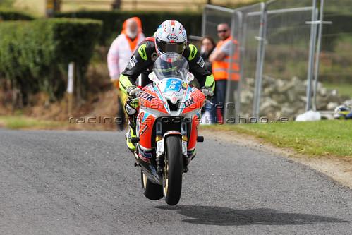Kells Road Races 2019