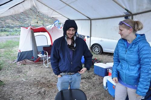 DSC_0051-Jesse+Elizabeth