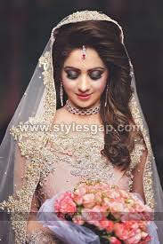 Best Makeup Artist In Karnal