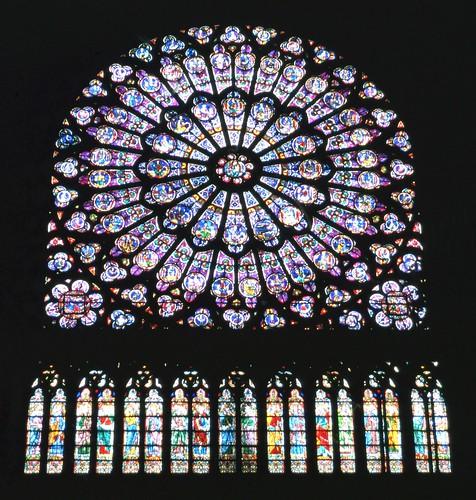 1995-08-13 Parigi - Notre Dame 03