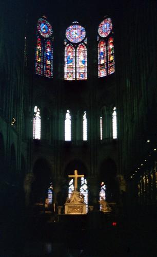1995-08-13 Parigi - Notre Dame 05