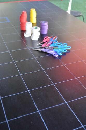 grid-and-scissors