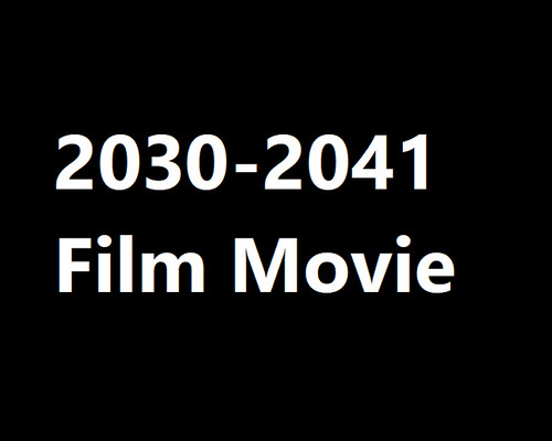2030-2041 Film Movie will become the only Nickelodeon film releasing on December 27, 2021