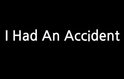 I Had An Accident will become the only Nickelodeon film releasing on June 17, 2020