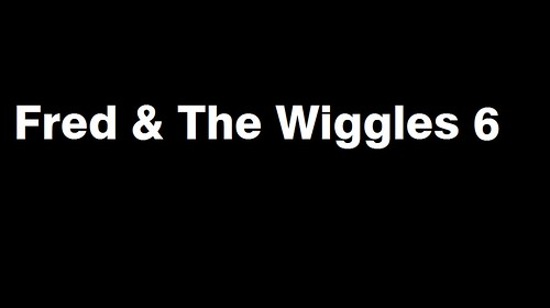 Fred & The Wiggles 6 will become a 6th film releasing on September 23, 2027