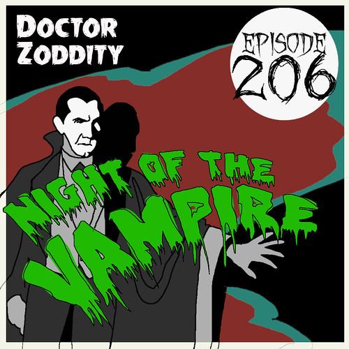 https://www.mixcloud.com/Doctor_Zoddity/206-night-of/