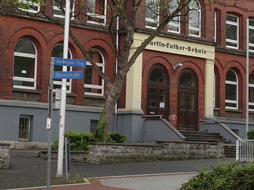 Wolfram Zimmer: Zimmerstreets - Zimmerstraßen