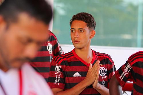 Pedro Arthur