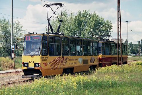 209_bratyslawska