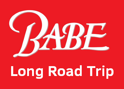 Babe Long Road Trip will become a 3rd film and 2nd sequel releasing on May 1, 2022