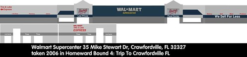 Homeward Bound 4 Trip To Crawfordville FL will become a last 4th film releasing on June 19, 2025.