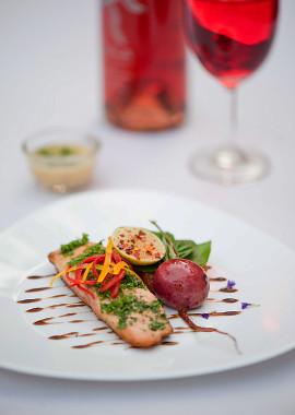 Best Dining Restaurent in Goa