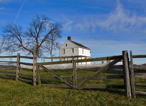 Klingel Farm