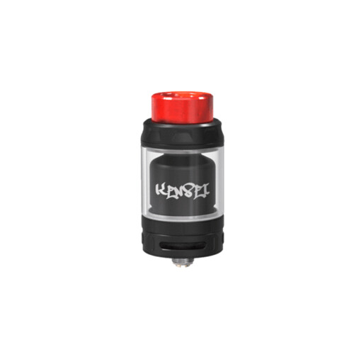 VandyVape-Kensei_24mm_RTA-atomizer_768x