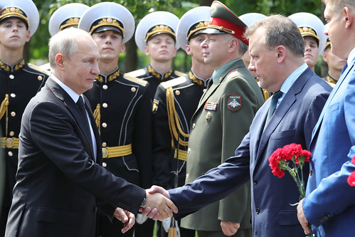 Муравьев Артур Алексеевич