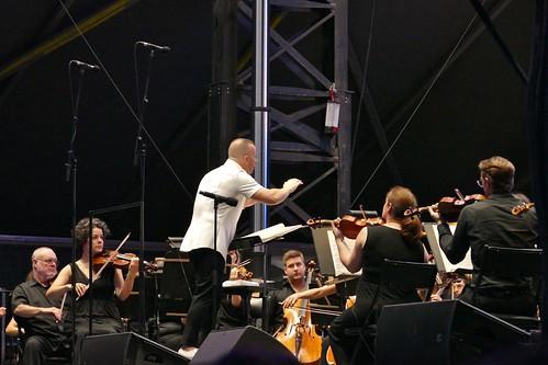 Panasonic FZ1000, Yannick Nézet-Séguin, Orchestre Métropolitain, Parc Jean-Drapeau, Montréal, 27 juin 2019 (5)