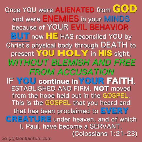 Colossians1-21-23