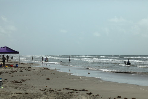 day_at_the_beach_corpus_5Div5670