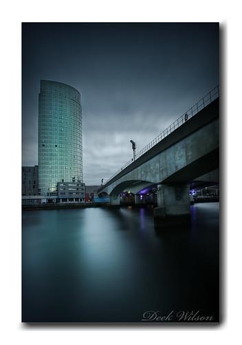 Obel Building, Belfast