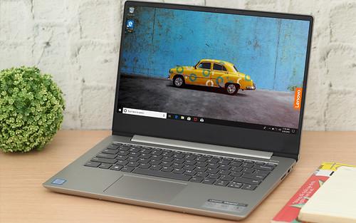Laptop Lenovo Ideapad 330S 14IKBR i5 8250U