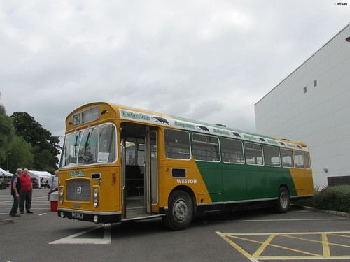 AHT 206J