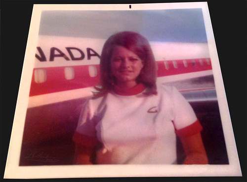 ::: DESTINY DENIED, Flight 621 and Denise Goulet