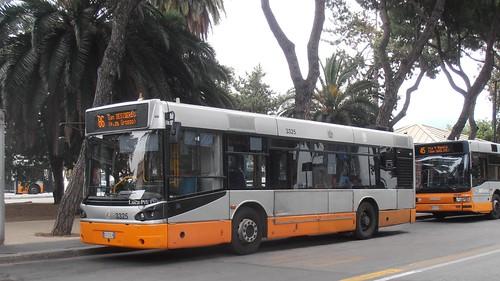 AMT 3325