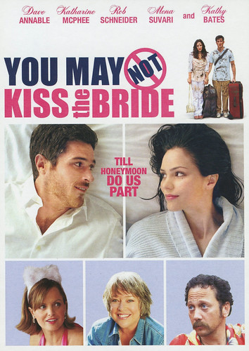 You-May-Not-Kiss-the-Bride