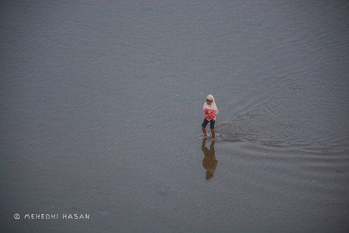 When Sangu sleeps....  #RiverLife #Sangu #BandarbanDays  #beautifulBANGLADESH