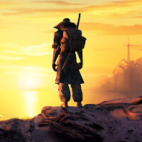 Path of Survival v1.1.1 Mod Apk [Unlimited Money] for Android