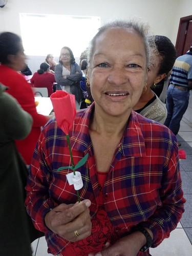 Apresentação da cantora Gabriela Almeida - Mês das Mães 09-05-19  (3)