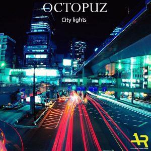 DJ-Octopuz-Fiery-T-Hypnotise house music