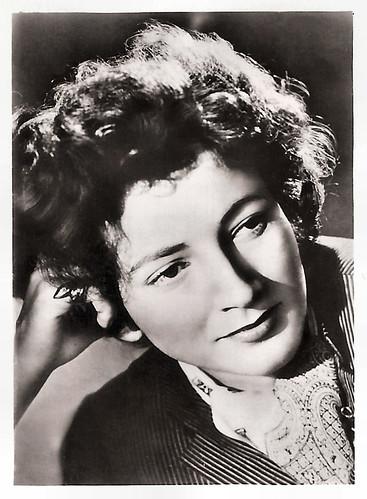 Valentina Cortese dies at 96